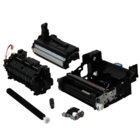 Kyocera FS-4300DN Maintenance Kit - 500K (Genuine)