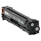 HP LaserJet Pro 200 Color M251nw Black High Yield Toner Cartridge (Genuine)