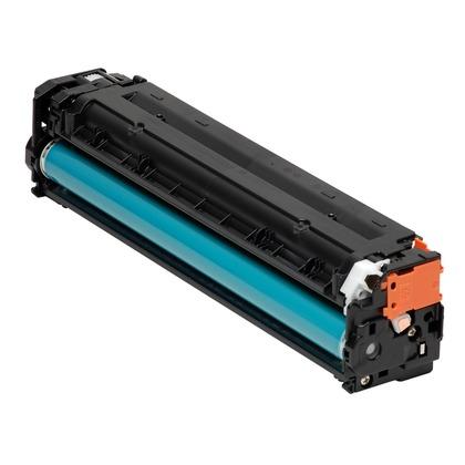 LaserJet pro 200 color M251 - HP Support Forum - 5226453