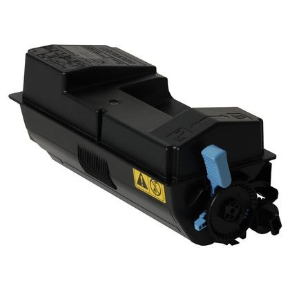 Genuine Kyocera ECOSYS M3550idn Black Toner Cartridge