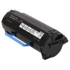 Konica Minolta bizhub 4750 Black Toner Cartridge (Genuine)