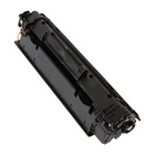 HP LaserJet Pro P1102w Black Toner Cartridge (Genuine)