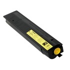 Toshiba E STUDIO 2551C Yellow Toner Cartridge (Genuine)