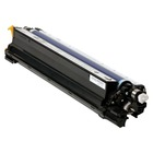 Xerox WorkCentre 7220T Black Drum Unit (Genuine)