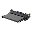 Samsung CLP-365W Transfer Belt Unit (Genuine)