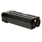 Copystar CS8001i Black Toner Cartridge (Genuine)