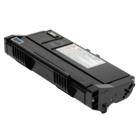 Lanier SP 100SUe Black Toner Cartridge (Genuine)