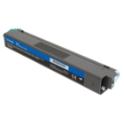 Lexmark XS925de Cyan Toner Cartridge (Genuine)