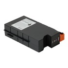Lanier MP CW2201sp Black Ink Cartridge (Genuine)