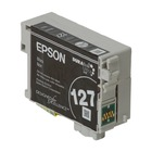 Epson Stylus NX530 Black Extra High Yield Black Ink Cartridge (Genuine)