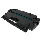 HP LaserJet Enterprise 700 M712n Black High Yield Toner Cartridge (Genuine)