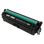 HP LaserJet Enterprise 700 Color M775f Black Toner Cartridge (Genuine)