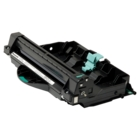 Panasonic KX-FAD452 Black Drum Unit