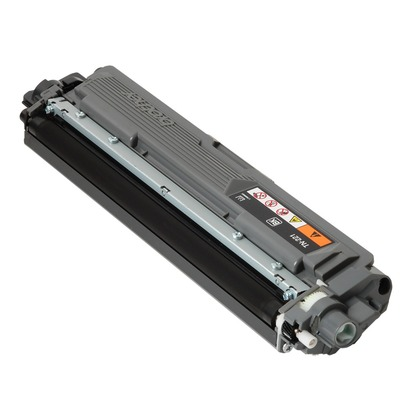 Black Toner Cartridge for the Brother HL-3140CW (large photo)