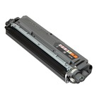 Brother HL-3170CDW Black Toner Cartridge (Genuine)
