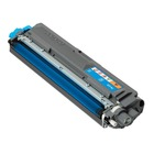 Brother MFC-9130CW Cyan Toner Cartridge (Genuine)