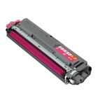 Brother HL-3170CDW Magenta Toner Cartridge (Genuine)