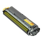 Brother MFC-9130CW Yellow Toner Cartridge (Genuine)