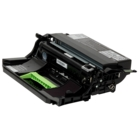 Lexmark MX811de Black Imaging Unit (Genuine)