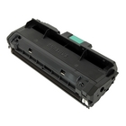 Samsung Xpress M2875FD Black High Yield Toner Cartridge (Genuine)