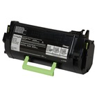 Lexmark MS812dtn Black High Yield Toner Cartridge (Genuine)