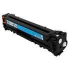 Canon Color imageCLASS MF8280Cw Cyan Toner Cartridge (Genuine)