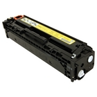 Canon Color imageCLASS MF8280Cw Yellow Toner Cartridge (Genuine)