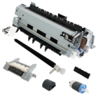 HP LaserJet Enterprise Flow MFP M525C Fuser Maintenance Kit - 110 / 120 Volt (Genuine)