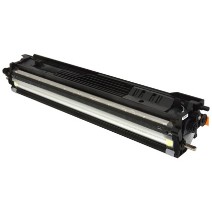 Ricoh Aficio MP C5502 Supplies and Parts (All)