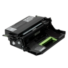 Lexmark XM7170 Black Drum Unit (Genuine)