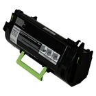 Lexmark 24B6015 Black Extra High Yield Toner Cartridge