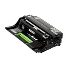 Lexmark M1145 Black Drum Unit (Genuine)