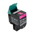 Lexmark X544DTN Magenta Extra High Yield Toner Cartridge (Genuine)