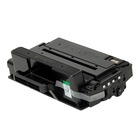 Samsung ProXpress M3820ND Black High Yield Toner Cartridge (Genuine)
