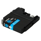 Brother MFC-J870DW Innobella Cyan Ink Cartridge (Genuine)