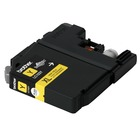 Brother MFC-J875DW Innobella Yellow Ink Cartridge (Genuine)
