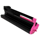 Lexmark C925DTE Magenta Imaging Unit (Genuine)