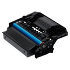 Drum Unit for the Dell B5465dnf (large photo)