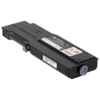 Dell C2665dnf Color Multifunctional Printer Black High Yield Toner Cartridge (Genuine)