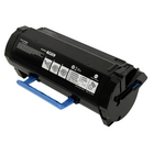 Konica Minolta bizhub 3301P Black Toner Cartridge (Genuine)