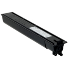 Toshiba T-2505U Black Toner Cartridge
