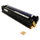 Xerox Phaser 6700N Black Imaging Unit (Genuine)