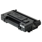 Toshiba E STUDIO 191F Black Toner Cartridge (Genuine)