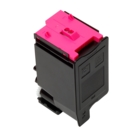 Sharp MX-C300W Magenta Toner Cartridge (Genuine)