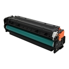 Canon Color imageRUNNER LBP5280 Yellow Toner Cartridge (Genuine)