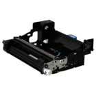 Kyocera FS-4300DN Black Drum Unit (Genuine)