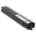 Toshiba T-FC50UK Black Toner Cartridge