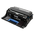 Konica Minolta bizhub 4050 Black Imaging Unit (Genuine)