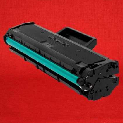 samsung xpress m2070fw black toner cartridge genuine g2897. Black Bedroom Furniture Sets. Home Design Ideas