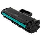 Samsung Xpress M2020W Black Toner Cartridge (Genuine)